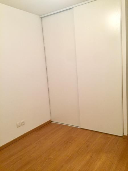 Rental apartment Vic en bigorre 550€ CC - Picture 3