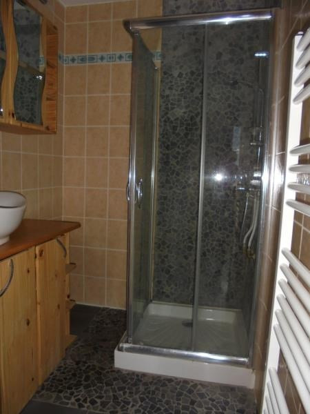 Sale apartment Cluses 106300€ - Picture 3