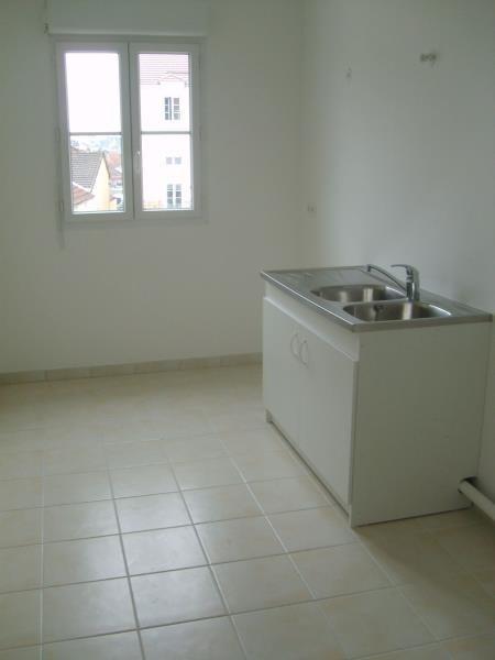 Location appartement Morangis 972€ CC - Photo 3
