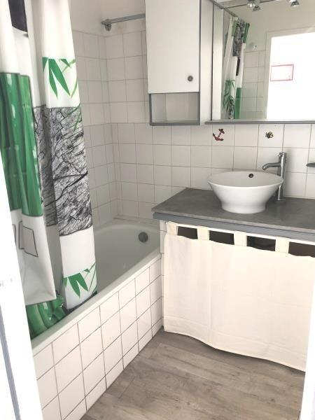 Sale apartment Peypin 110000€ - Picture 5