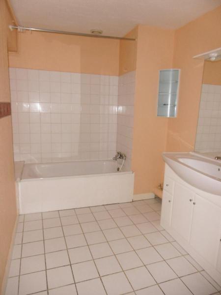 Location appartement Tarare 545€ CC - Photo 6