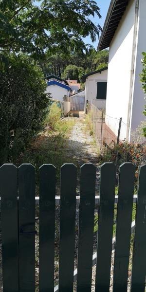 Vente maison / villa Anglet 322000€ - Photo 2