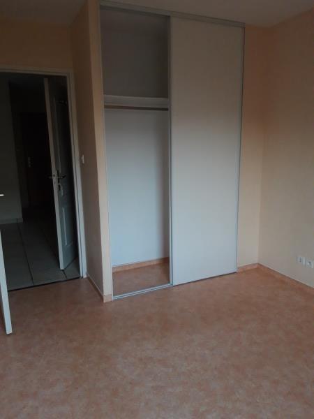 Location appartement Baraqueville 420€ CC - Photo 5