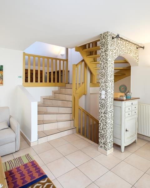 Sale house / villa Haguenau 359000€ - Picture 6