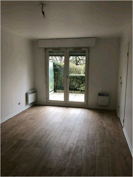 Location appartement Montgeron 622€ CC - Photo 2