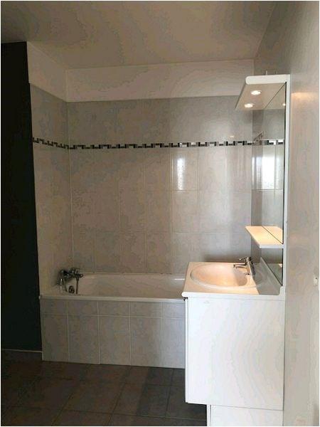 Location appartement Vigneux sur seine 716€ CC - Photo 3