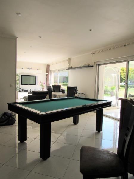 Vente maison / villa Breval 225000€ - Photo 4