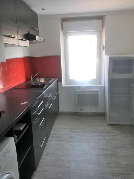 Vente appartement Le pradet 109 000€ - Photo 3