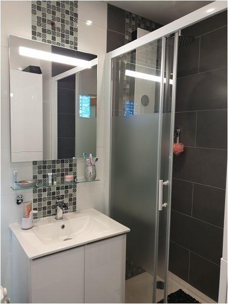 Sale apartment Yerres 175000€ - Picture 4