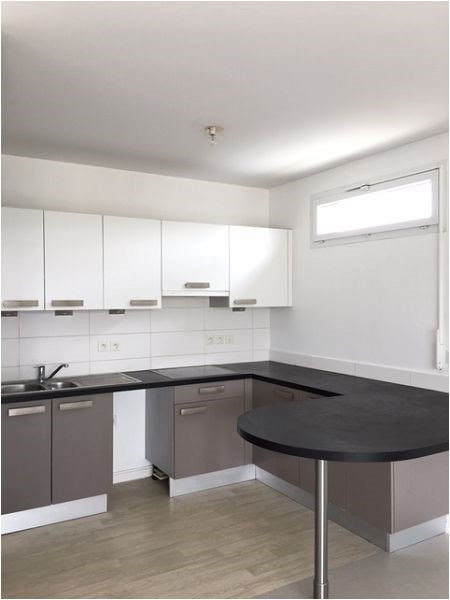 Location appartement Vigneux sur seine 928€ CC - Photo 4