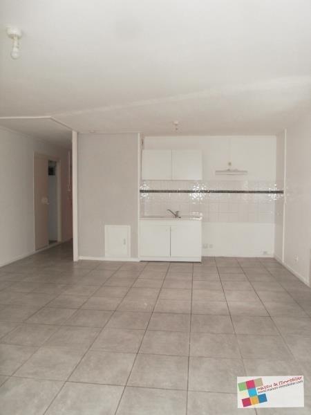 Rental apartment Cognac 590€ CC - Picture 3