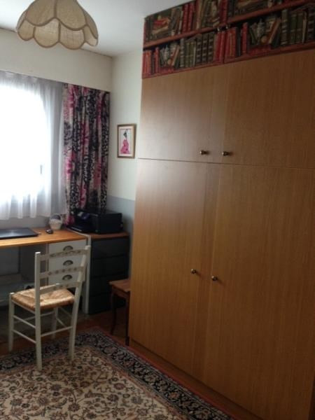 Vente appartement Nanterre 347000€ - Photo 8