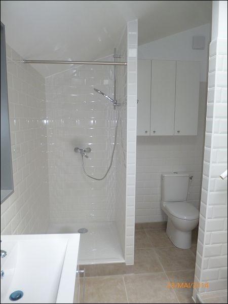 Location appartement Morangis 921€ CC - Photo 2
