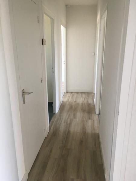 Location appartement Vendome 555€ CC - Photo 9