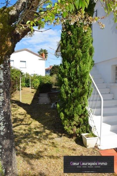 Vente maison / villa Quint 329500€ - Photo 10