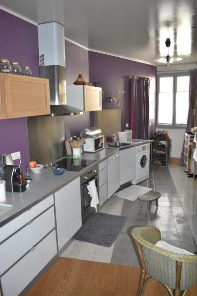 Vente maison / villa Bagnolet 895000€ - Photo 3