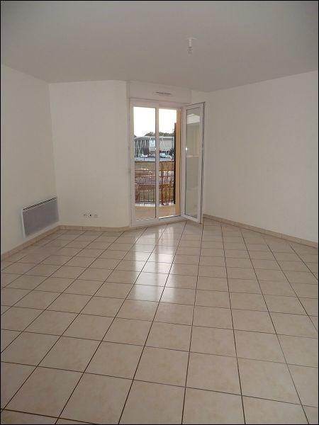 Location appartement Vigneux sur seine 816€ CC - Photo 2