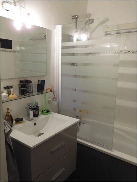 Location appartement St germain les corbeil 699€ CC - Photo 4