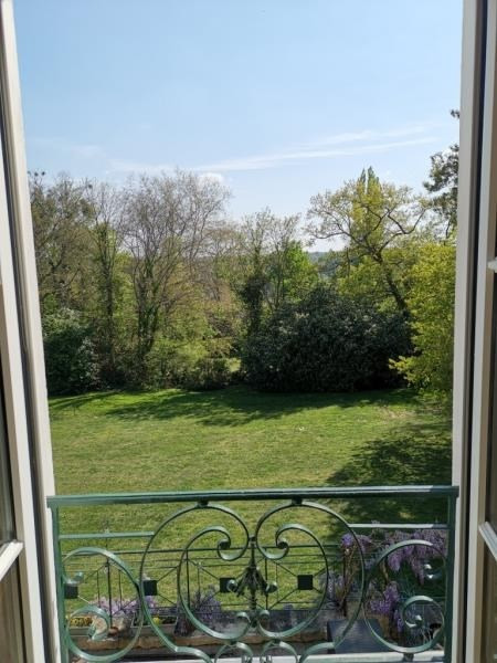 Investment property apartment Chartrettes 169000€ - Picture 6