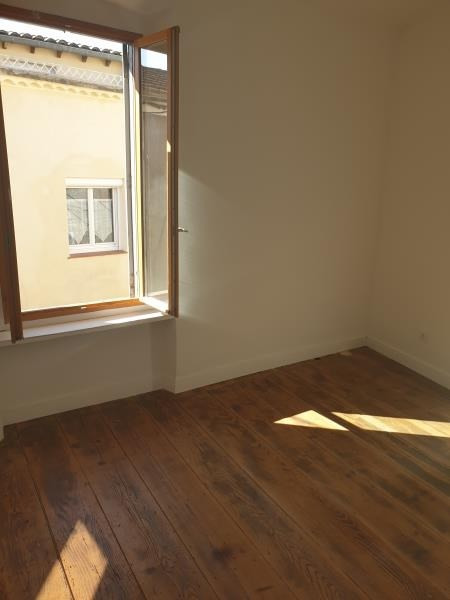 Location maison / villa Carcassonne 460€ CC - Photo 9