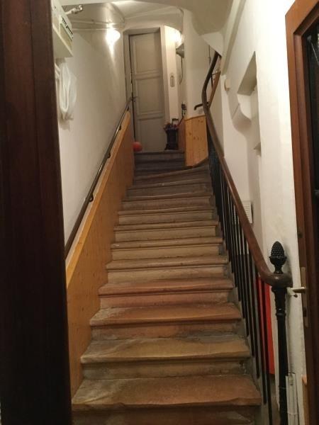 Sale house / villa Tournon-sur-rhone 220000€ - Picture 5