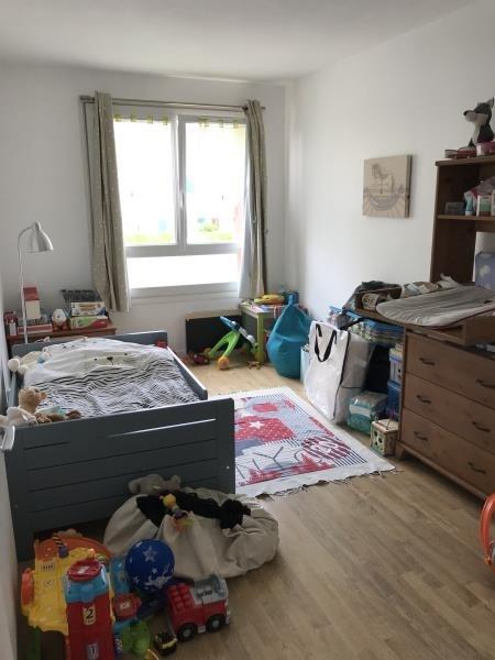 Rental apartment Villepreux 880€ CC - Picture 3