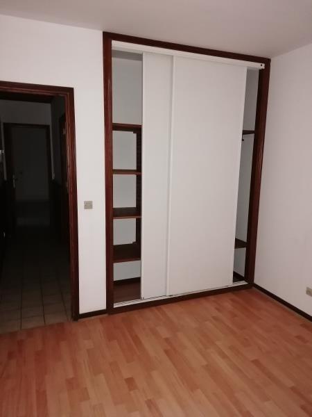 Rental apartment Soissons 579€ CC - Picture 3