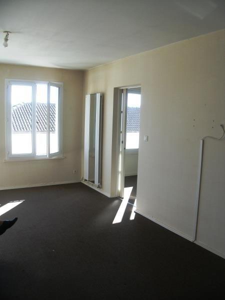 Sale apartment Perigueux 86500€ - Picture 9