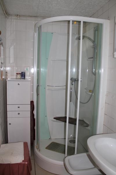 Vente maison / villa Bessines 149460€ - Photo 5