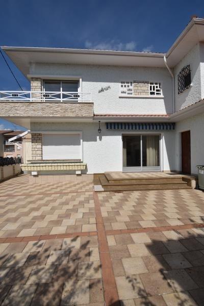 Deluxe sale house / villa Arcachon 625000€ - Picture 3
