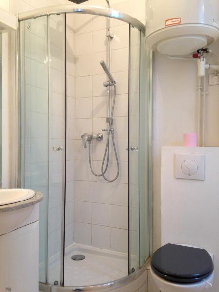 Location appartement Paris 12ème 1160€ CC - Photo 5