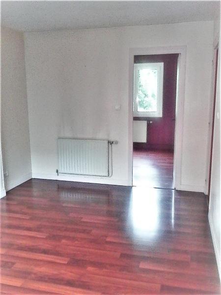 Location appartement Grenoble 585€ CC - Photo 2