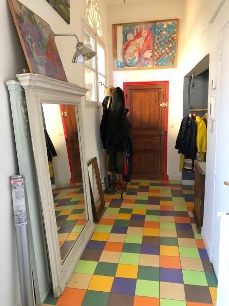 Sale house / villa Colombes 830000€ - Picture 4