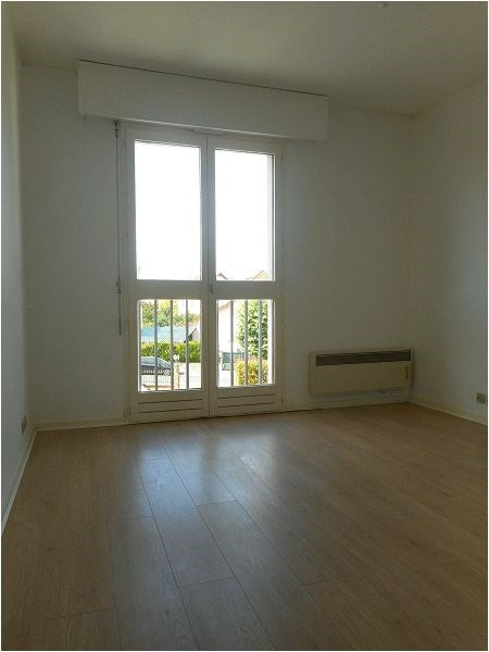 Location appartement Vigneux/seine 690€ CC - Photo 3