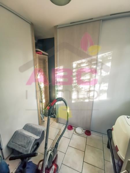 Sale house / villa St maximin la ste baume 219000€ - Picture 8
