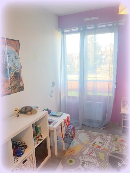 Vente appartement Le raincy 209 000€ - Photo 12