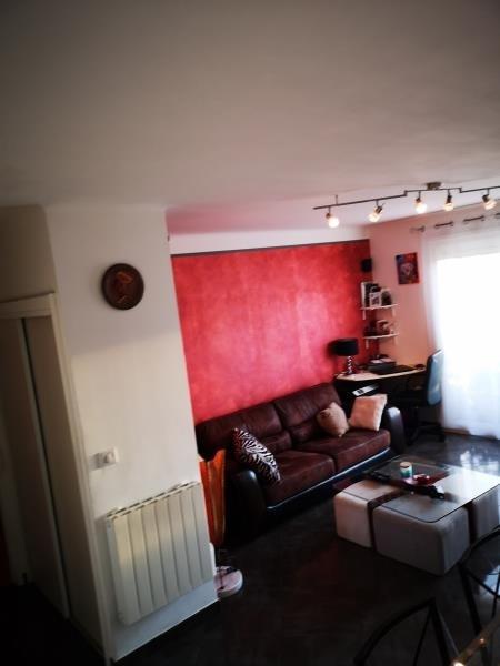 Vente appartement La garde 170000€ - Photo 4
