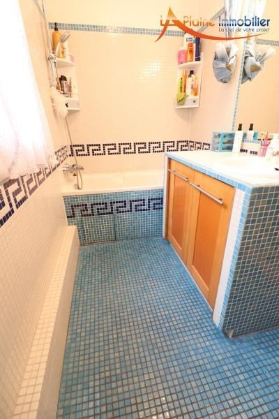 Venta  apartamento St denis 229000€ - Fotografía 8