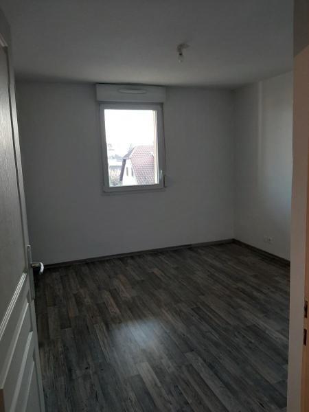 Location appartement Sierentz 749€ CC - Photo 7