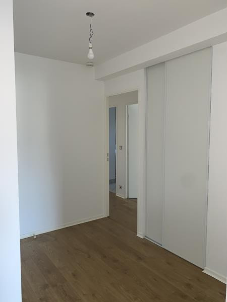 Rental apartment Pau 780€ CC - Picture 4