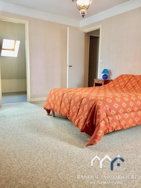 Sale house / villa Caen 348900€ - Picture 10