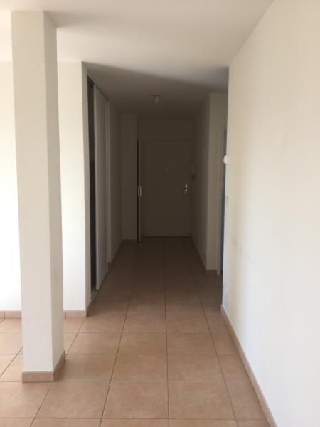 Venta  apartamento Tournon-sur-rhone 189000€ - Fotografía 3
