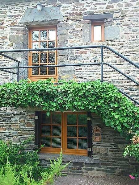 Vente maison / villa Laniscat 240000€ - Photo 3