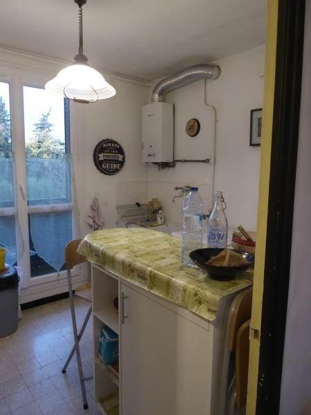 Location appartement Aix en provence 784€ CC - Photo 4