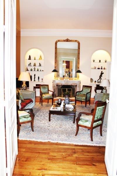 Vente de prestige maison / villa Niort 733600€ - Photo 7