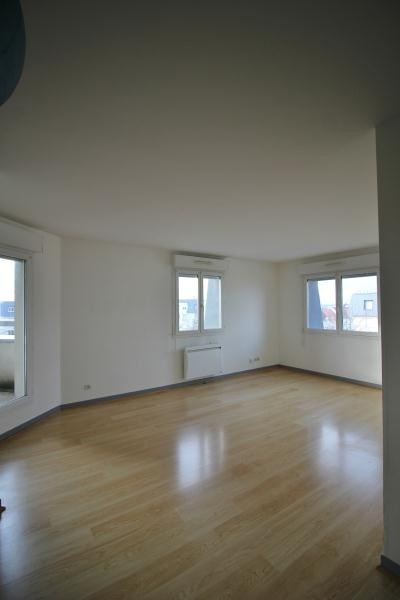 Rental apartment Chatou 1 175€ CC - Picture 9