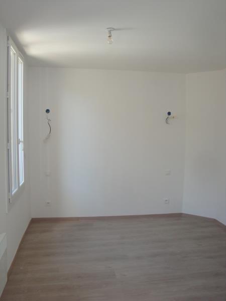 Rental apartment Perpignan 490€ CC - Picture 5