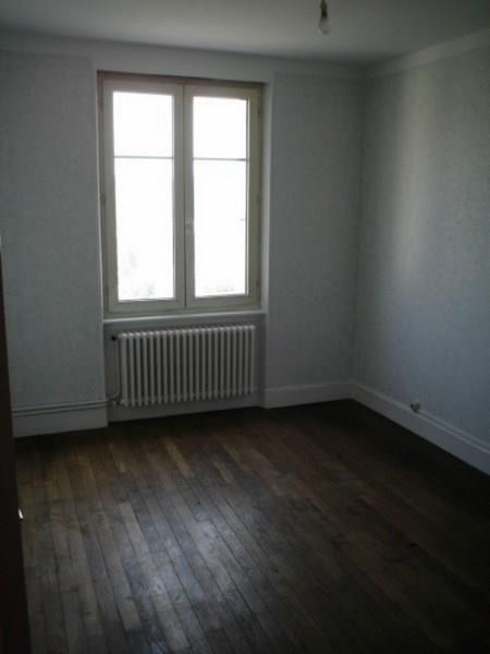 Vente immeuble Rodez 298 000€ - Photo 4