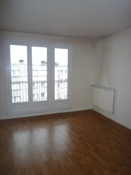 Rental apartment Gagny 850€ CC - Picture 2