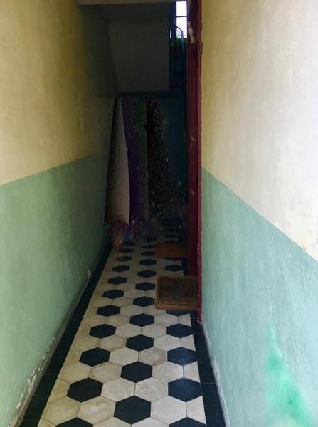 Vente appartement Lyon 3ème 185000€ - Photo 4